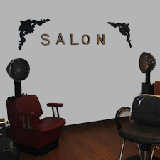 in-house-hair-salon